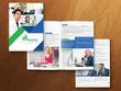 Do Amazing Magazine, Catalog & Booklet Design