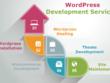 Create WordPress Website And Fix Issues