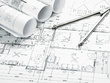 Cheap Architectural Drawings | 3D Renders | Building Regs