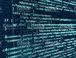 Fix any PHP | MySql | Laravel | CodeIgniter | Kohana | Boootstrap | Javascript | CSS