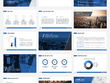 Design your PowerPoint Presentation within 24 hours