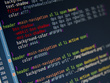 Create/edit your application in any programming language: Java, Ruby, Python, C#