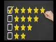 Add 10 Amazing 5 star reviews to your social media company page to increase Your SEO