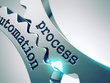 I will automate 1 process for you to reduce manual efforts (Process / Web Automation)