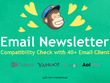 Create Editable MailChimp Template