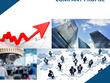 Get a professional Company/Business profile design