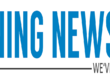 Post your article at US Based Google News site at Morning News USA