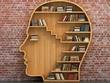 Proofread your novel/novella