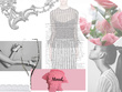 Design a stunning Moodboard/Trendboard for your home or business