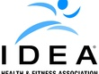 Write and publish a guest post on Ideafit Ideafit.com DA 63 Health & Fitness niche
