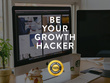 Be a Growth Hacker and do Growth Hacking for your startup or business