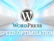 Improve Wordpress website page load speed with technical SEO