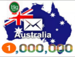 Provide database of decision maker (e.g. Owner, CEO, CFO, Pres, VP, Director) For Aus
