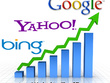 Improve Traffic to your website , Blog , social media to improve SEO - Month Package