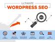 Optimize WordPress SEO by 100%