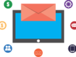 Create an enticing sales email