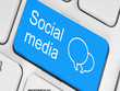 Manage All Social Media Pages and Accounts 5 days