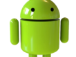 Give your android app  60 installs download