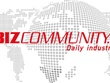 Write & Publish Guest Post on BizCommunity.com