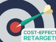 Setup retargeting on worlds most popular social media platform