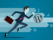 Optimise the Speed of your WordPress Website