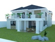 Provide complete house design slolutions