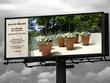 Design billboards outdoor signage display pop up roll up banner