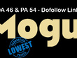 Guest Post in onmogul.com DA 46 and PA 54  (Dofollow Link)