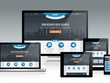 Make your website fully responsive(Mobile-Friendly) per page