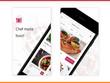 Design Appstore(iOS, iPhone) Playstore Graphics/Screenshots