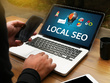 Manage two social media platforms and rocket your website SEO for one month