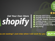 Professionally setup or customize or fix your Shopify store