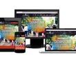 Create A COMPLETE Custom Website Design