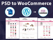 Develop an E-commerce Store / Online Shop using WordPress