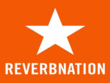 Provide best PROMOTION for REVERBNATION boost your profile