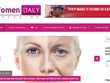 Publish guest post on High Quality Health And Beauty Blog