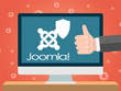 Remove malware/virus from Joomla website