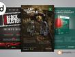 Design a Professional Flyer, Leaflet or Poster