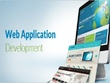Develop a database driven web application based on your specification or requirements