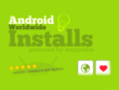 I Will Get You 100 REAL Android Downloads and Installs