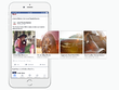 Increase your eCommerce Sales by setting up dynamic ads on Facebook & Instagram