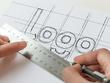 Create professional custom logo design