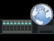 Deploy a Debian or Ubuntu VPS/dedicated web server