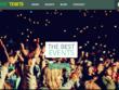 Create a custom Wordpress website