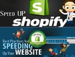 Do Speed Up And Optimize Shopify Store