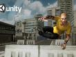 Develop Unity 3D games