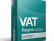 VAT Registration Application with FREE ADVICE ON VAT SCHEMES