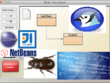Fix your java/c/c++/bluej small console/GUI program bug
