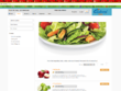 Provide a fully functioning and flexible e-commerce grocery store