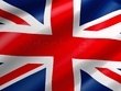Post to 10 UK Social Bookmarking Sites,15 UK Web Directory and 5 UK Classified Sites